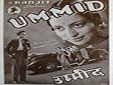 Ummeed (1941)
