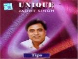 Unique (Jagjit Singh)