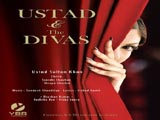 Ustad And The Divas (Album)