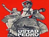 Ustad Pedro (1971)