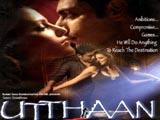 Utthaan (2006)