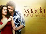 Vaada Raha... I Promise (2009)