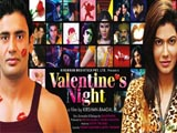 Valentine's Night (2012)