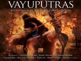 Vayuputras (2013)