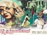 Veer Rajputani (1955)