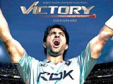 Victory (2009)