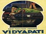 Vidyapati (1937)