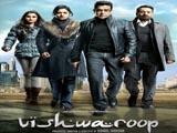 Vishwaroop (2013)