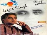 Visions (Jagjit Singh) (1991)