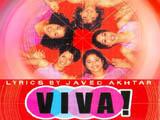 Viva (2002)