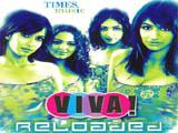 Viva Reloaded (2003)