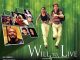Will To Live (2011)