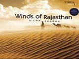 Winds Of Rajasthan (Album) (2004)