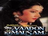 Yaadon Ke Mausam (1990)