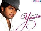 Yaara (Album) (2012)