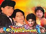 Yaara Dildara (1991)