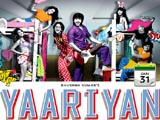 Yaariyan Movie 2013 Cast Meri Maa, Aaj Bhi Koi ...