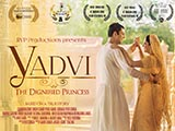 Yadvi - The Dignified Princess (2017)