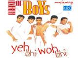 Yeh Bhi Woh Bhi (2002)
