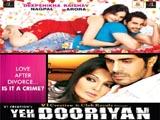 Yeh Dooriyan (2011)