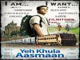Yeh Khula Aasmaan (2012)