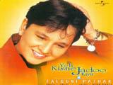 Yeh Kisne Jadoo Kiya (Falguni Pathak) (2002)