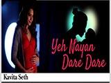 Yeh Nain Dare Dare (2016)