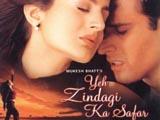 Yeh Zindagi Ka Safar (2001)
