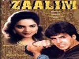 Zaalim (1994)
