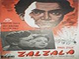 Zalzala (1952)