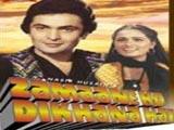 Zamaane Ko Dikhana Hai (1982)