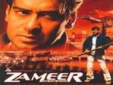 Zameer (2005)
