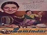 Zamindar (1942)