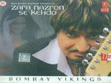 Zara Nazron Se Kehdo (Album) (2006)