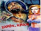 Zarak Khan (1963)