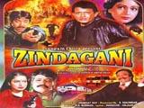 Zindagani (1986)