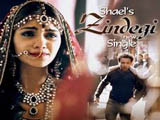 Shael song download zindagi tujhse hai