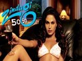 Zindagi 50 50 (2013)