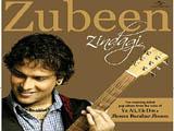 Zindagi (Album) (2007)