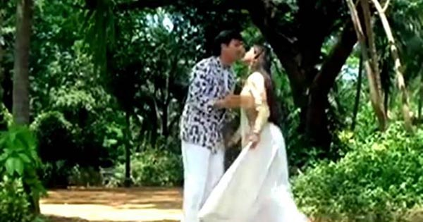 Inn Aankho Me Tum Song Download   Free MP3 Download