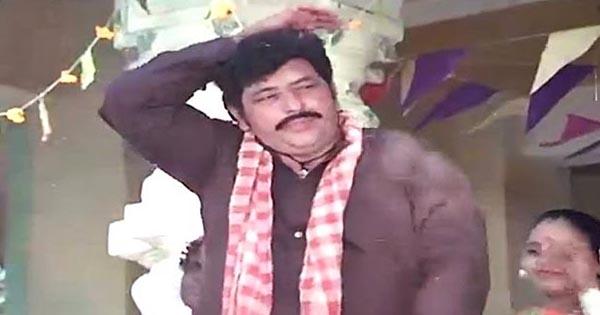 Bhool Bhulaiyaa 2007 Hindi Movie Mp3 Song Free Download