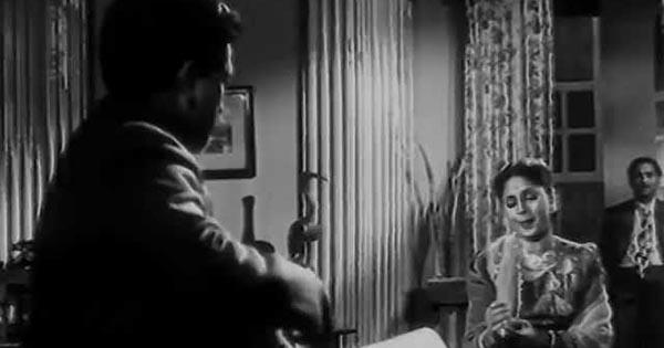 Hindigeetmala movie search