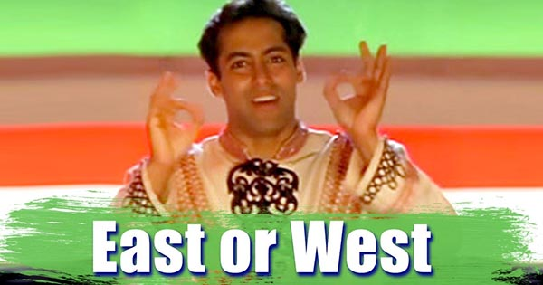 east or west india is the best essays India is my country,  sample essay on my country india for school students  essays, letters, stories, poetries,.