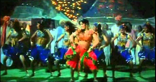 Junglee (1961) - Shankar-Jaikishan - Listen to Junglee