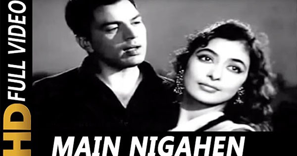 Nigahen Mobile Full Movie Sunny Deol Download Firefox