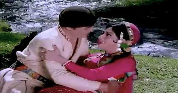 mere mitwa meet re hindi song