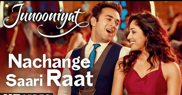 Hindi movies lyrics by movie name