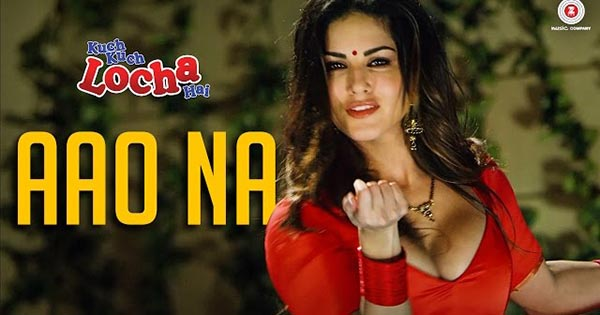 Jaane do na paas aao song free download