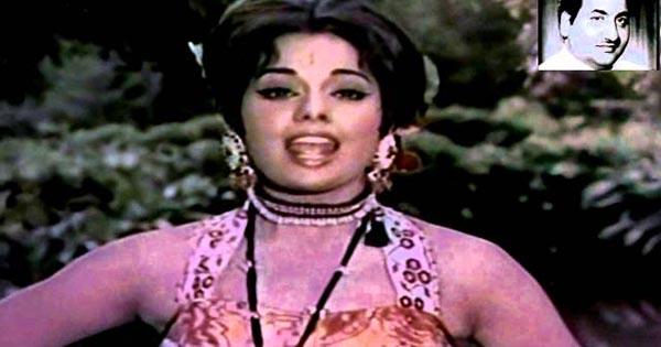 Tum To Thehre Pardesi Lyrics - Best Of Altaf Raja (2009)