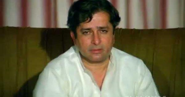Patjhad Sawan Basant Bahaar Clean Karaoke With Scrolling ...